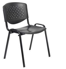 Velco Καρέκλα Επισκεπτών 66-20071 53x45x73cm