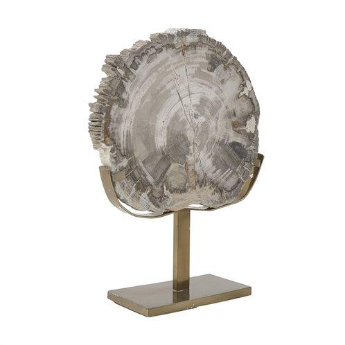 Inart Επιτραπέζιο Διακοσμητικό 7-70-682-0001