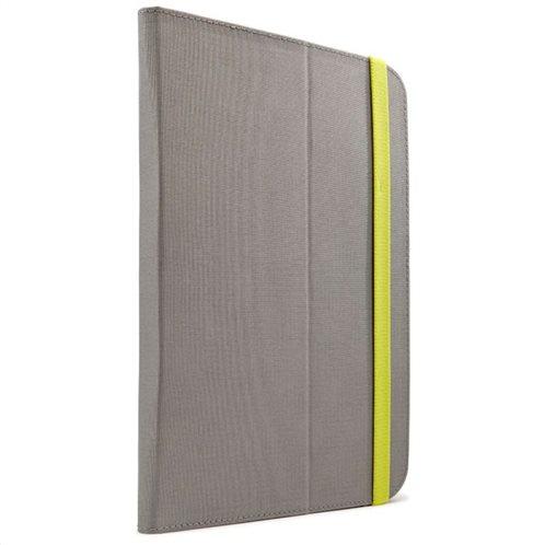 Case Logic CBUE-1110 LG Alkaline Θήκη Tablet