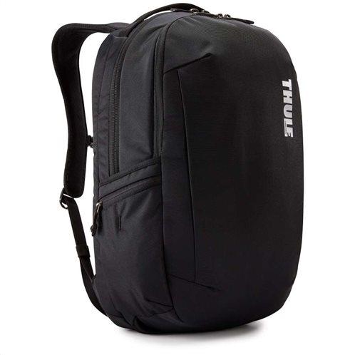 Thule TSLB-317 Black 30L Backpack