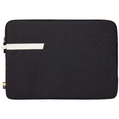 Case Logic IBRS-215K Τσάντα Laptop