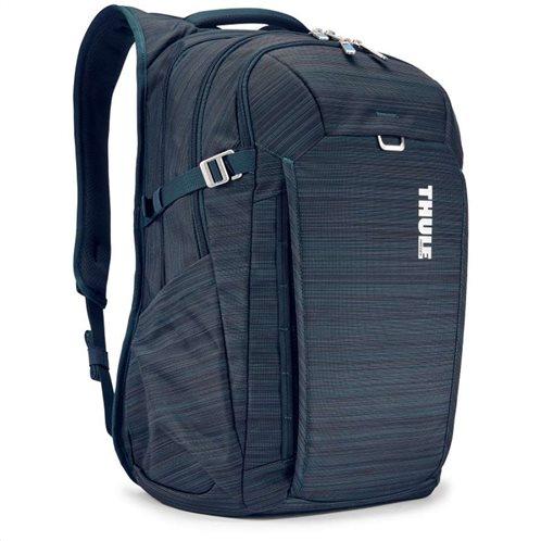 Thule CONBP-216 Carbon Blue Construct Backpack 28L