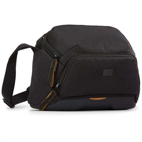 Case Logic CVCS-102 Black Τσάντα Φωτογραφικών Μηχανών
