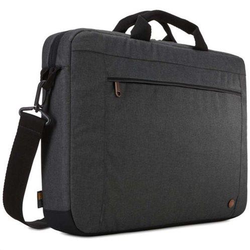 Case Logic ERAA-116  Obsidian Τσάντα Laptop
