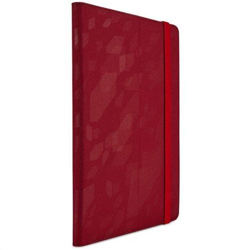Case Logic CBUE-1210 Red Θήκη Tablet