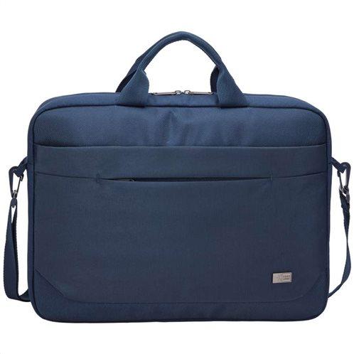 Case Logic ADVA-116 Blue Τσάντα Laptop