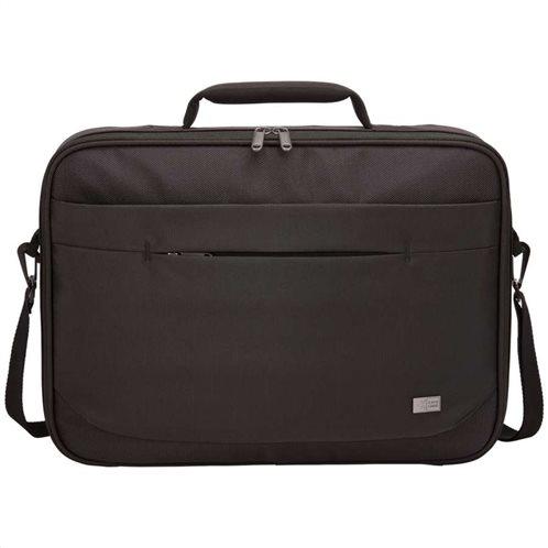 Case Logic ADVB-116 Black Τσάντα Laptop