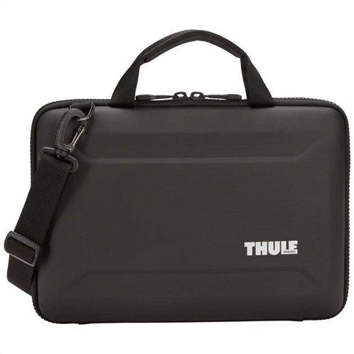 Thule TGAE-2356 Black Backpack