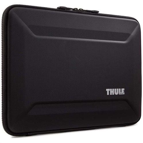 Thule TGSE2357 Black Backpack