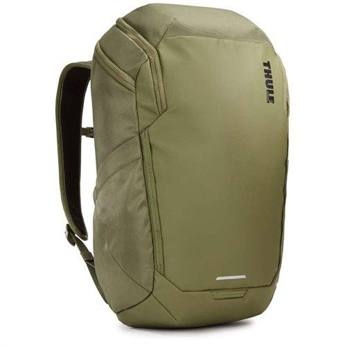 Thule TCHB-115 Olivine Chasm Backpack 26L
