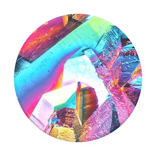 PopSockets Rainbow Gem Gloss