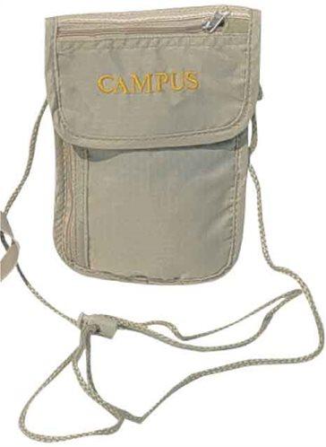 Campus,πορτοφολάκι,κρεμαστό