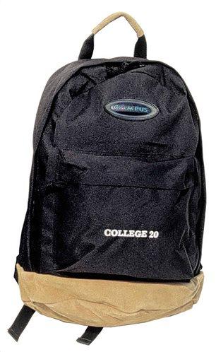 Campus,σακίδιο πλάτης,college