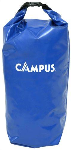 Campus,σάκος αδιάβροχος,αεροστεγής,waterproof 20