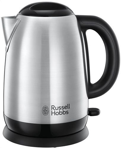 Russell Hobbs Βραστήρας 2400W Adventure Kettle 23912-70