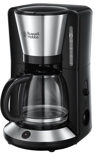Russell Hobbs Καφετιέρα Φίλτρου 1100W Adventure Coffee Maker 24010-56