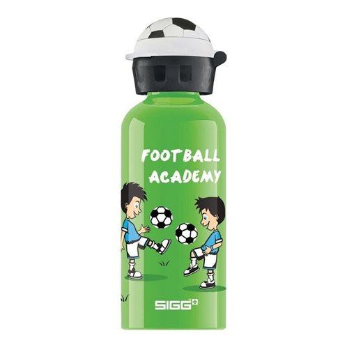 "Sigg Παγούρι ""Football Academy"" 0,4λτ."