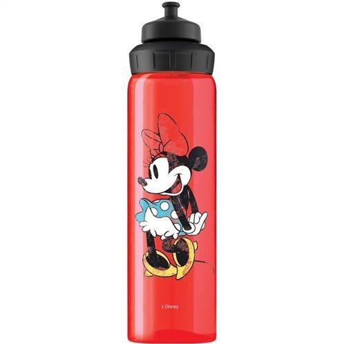 Sigg Παγούρι Viva Minnie Mouse 0,75lt.