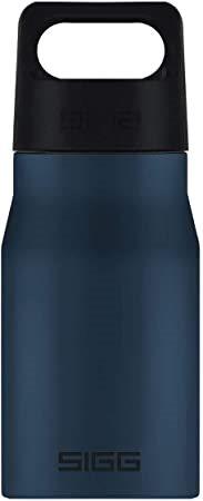 Sigg Ανοξείδωτο Παγούρι Explorer Σκούρο Μπλε 0,55lt