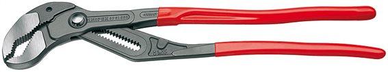 menu Knipex Γκαζοτανάλια Cobra XL 560mm 8701560