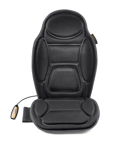 Medisana Κάθισμα Μασάζ για το Σώμα με Δόνηση και Θερμότητα 88935 Κατάλληλο και για Αυτοκίνητο
