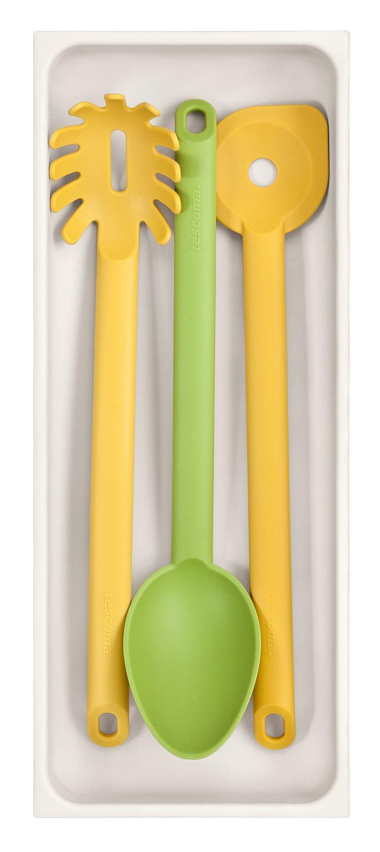 Tescoma Θήκη Συρταριού για Κουτάλες Flexispace 37Χ14,8cm