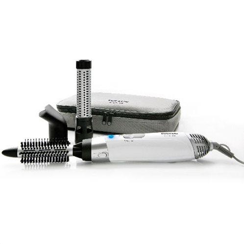 Taurus Styling Hair Dryer 1000-1200W