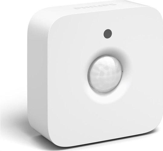 Philips Hue Ανιχνευτής-Αισθητήρας κίνησης Motion Sensor