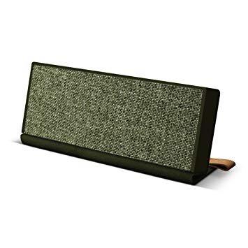 Fresh 'n Rebel Rockbox Fold  Fabriq Edition Bluetooth Ηχείο Army (Λαδί)