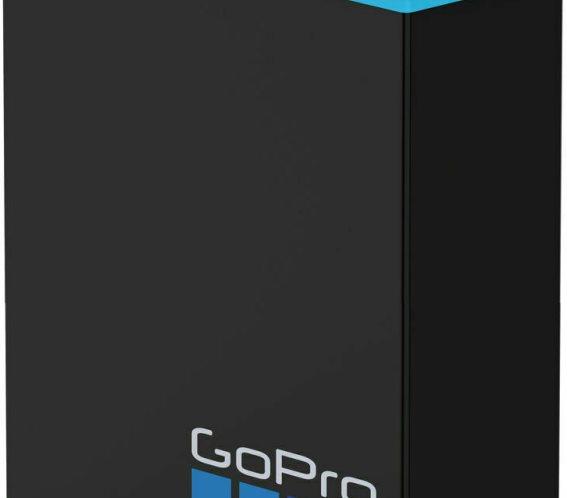 GoPro Επαναφορτιζόμενη Μπαταρία Για Το Hero9