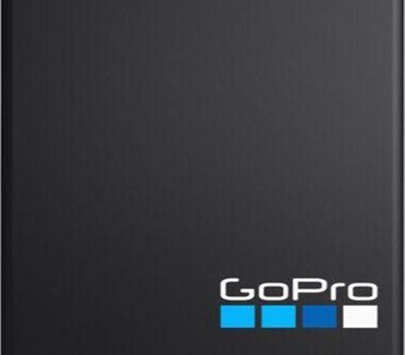 GoPro Επαναφορτιζόμενη Μπαταρία Για Τα H8 Black/H7 Black/H6 Black