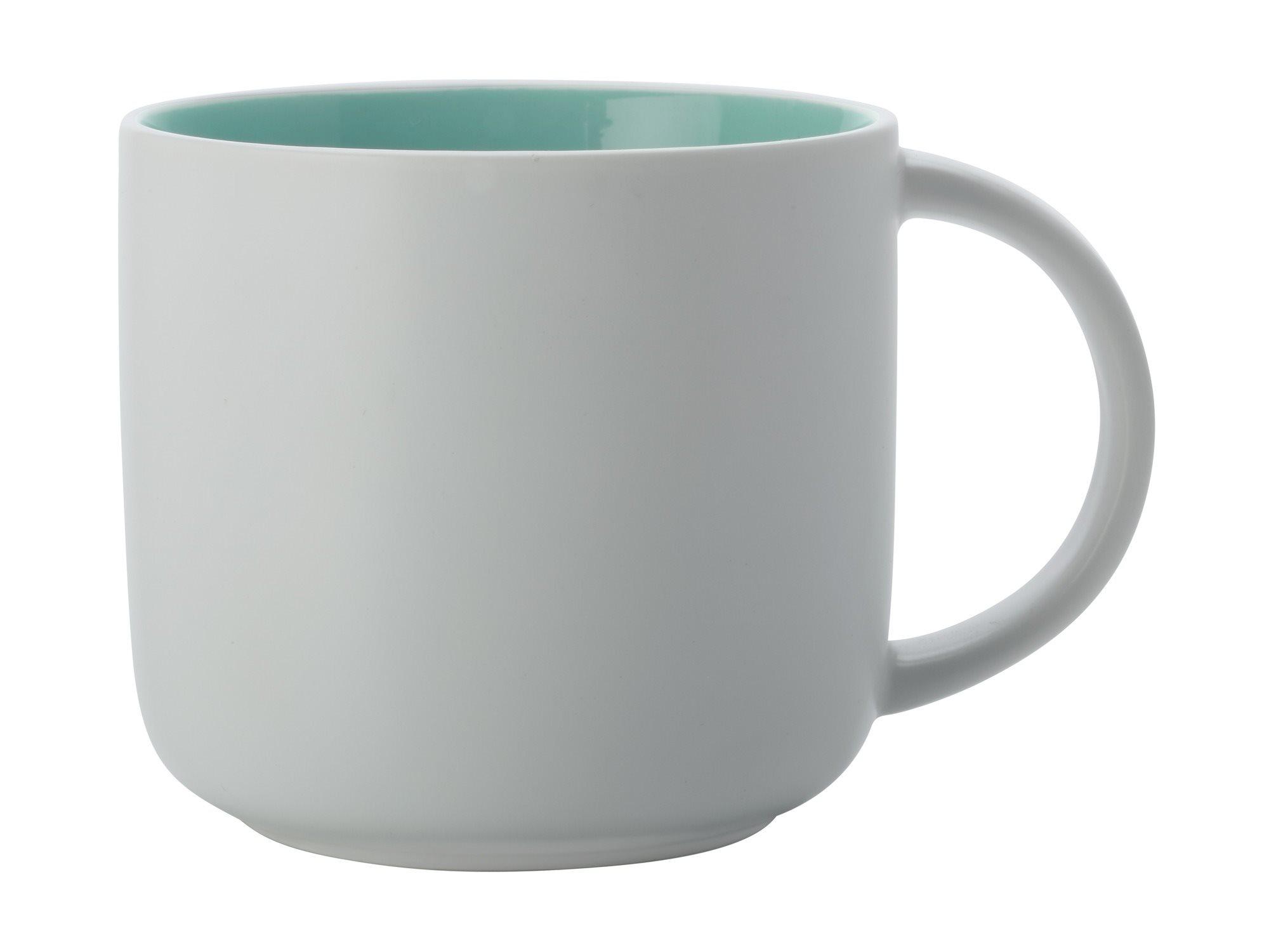 Maxwell & Williams Κούπα Τυρκουάζ Tint 440ml
