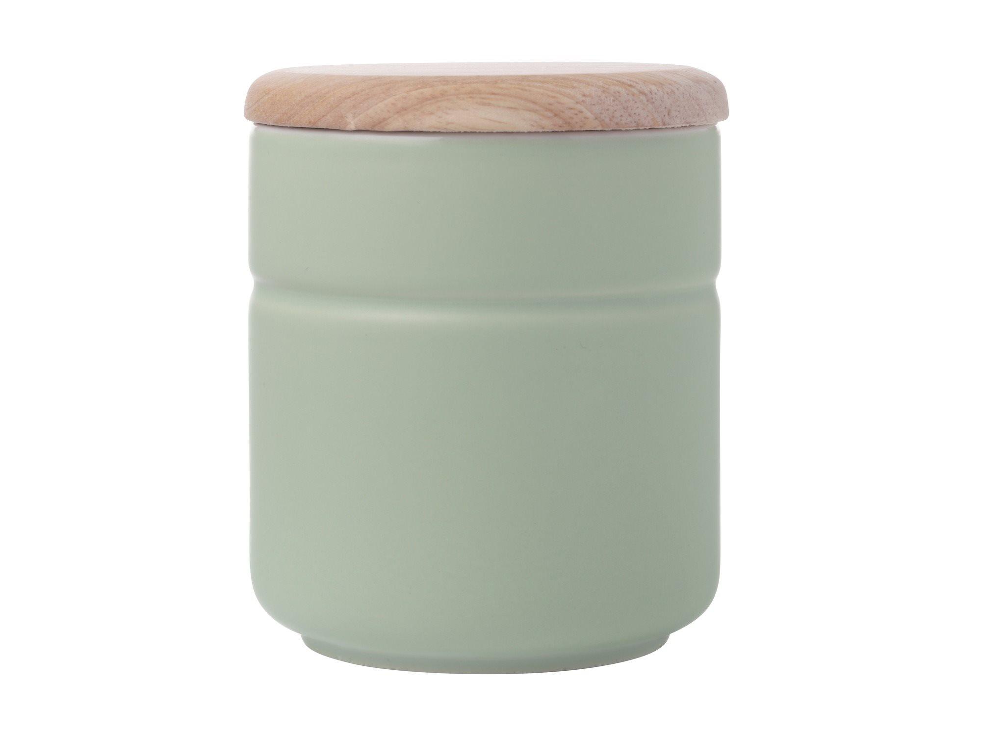 Maxwell & Williams Δοχείο Πράσινο Tint 600ml