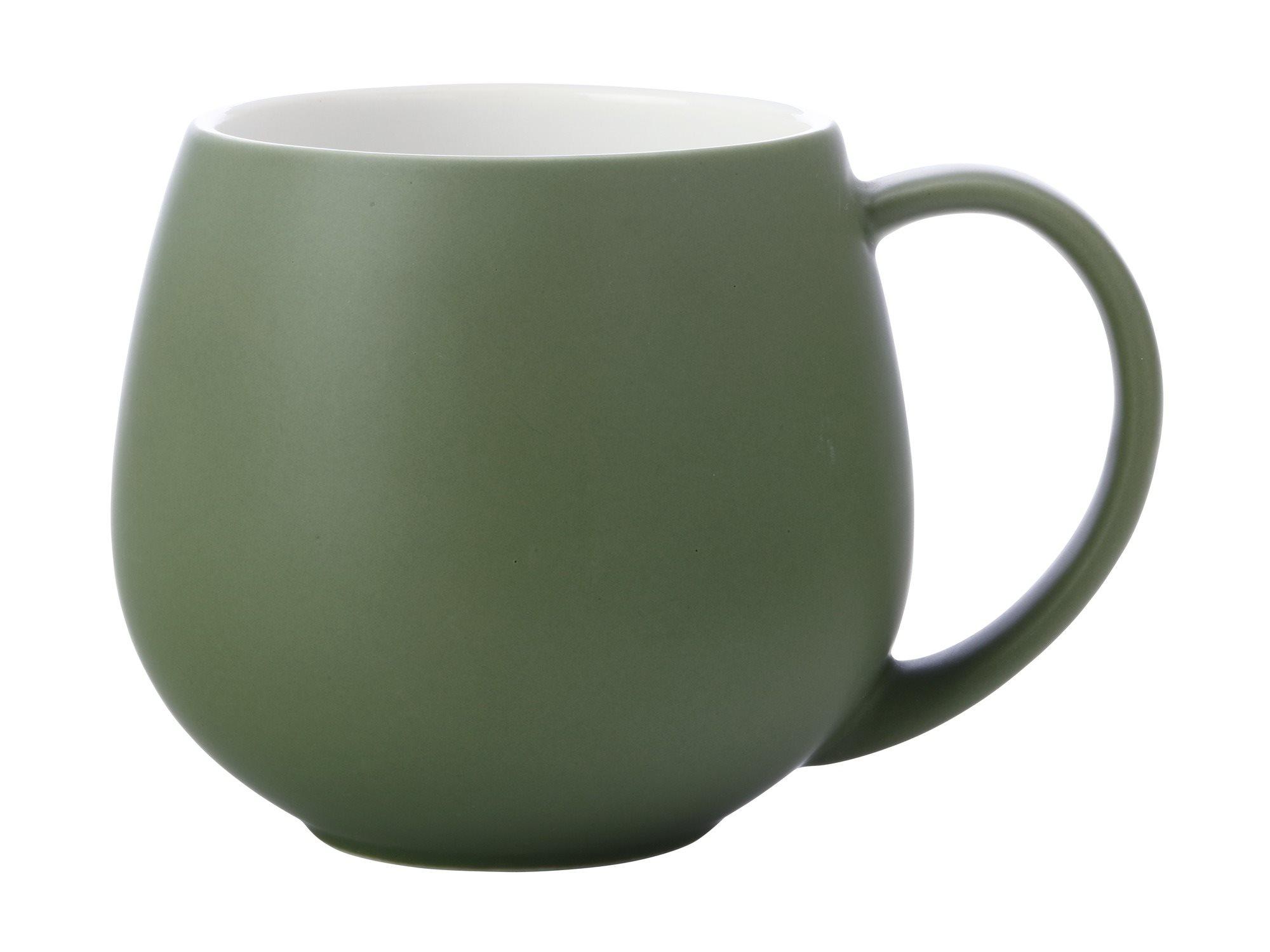 Maxwell & Williams Κούπα Snug Πράσινη Tint 450ml AY0417