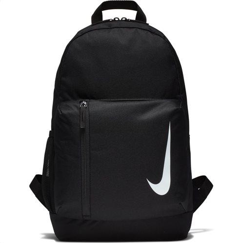 Nike Academy Team Ποδοσφαιρικό Σακίδιο Black/Black/White