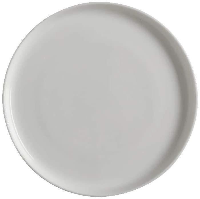 Maxwell & Williams Πιάτο Φαγητού Coupe Bone China Cashmere 26,5cm