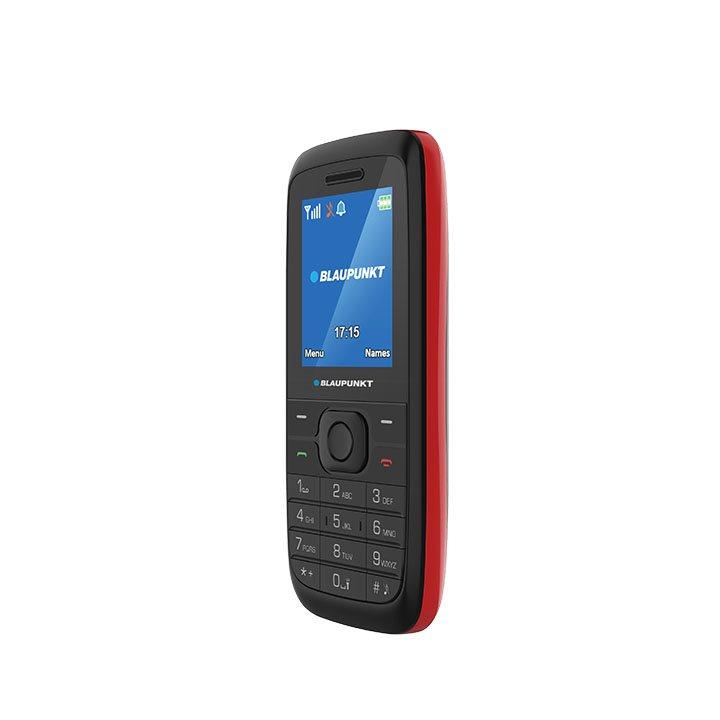 BLAUPUNKT FS01 Κινητό τηλέφωνο