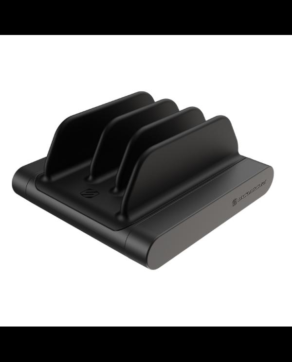 Scosche BLMDINTL-XTSP5 BaseLynx™ Βάση Γρήγορης Ασύρματης Φόρτισης