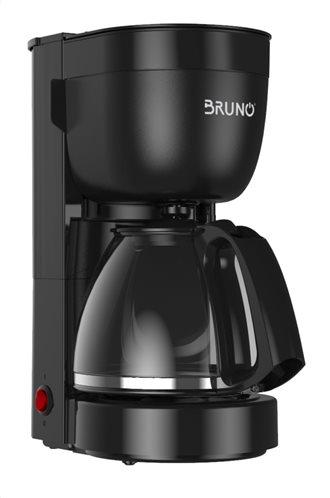 BRUNO Καφετιέρα φίλτρου BRN-0020 800W 1.25lt