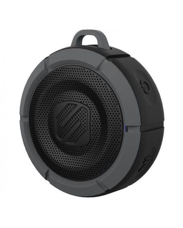 Scosche BTBB  BoomBuoy Αδιάβροχο Ασύρματο Ηχείο Bluetooth