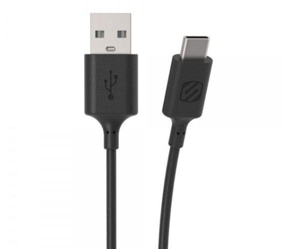 Scosche CA23I Καλώδιο USB-C  - USB 3.0 90cm