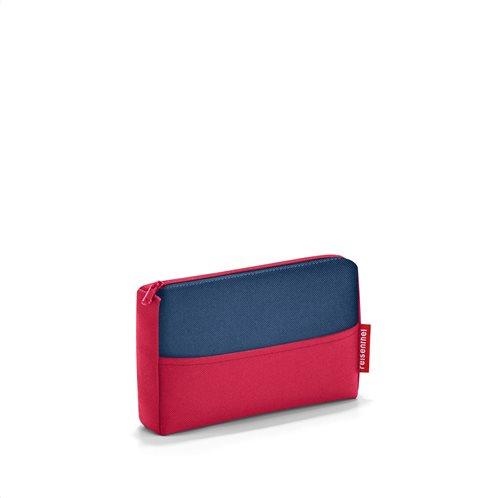 Reisenthel νεσεσέρ pocketcase Red