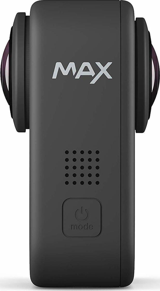 GoPro Action Camera Max 360