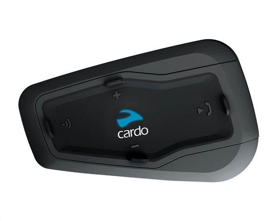 Cardo Ενδοεπικοινωνία Freecom 1+