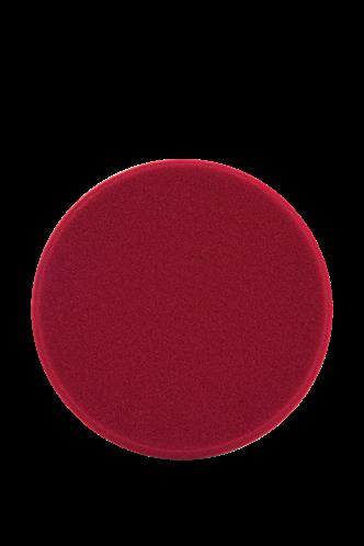 """Meguiar's Soft Buff™ DA Foam Cutting Disc 5"""" (140mm)  DFC5"""