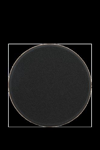 """Meguiar's Soft Buff™ DA Foam Finishing Disc 6"""" (152 mm)  DFF6"""