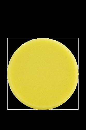 "Meguiar's Soft Buff™ DA Foam Polishing Disc 5"" (140 mm)  DFP5"