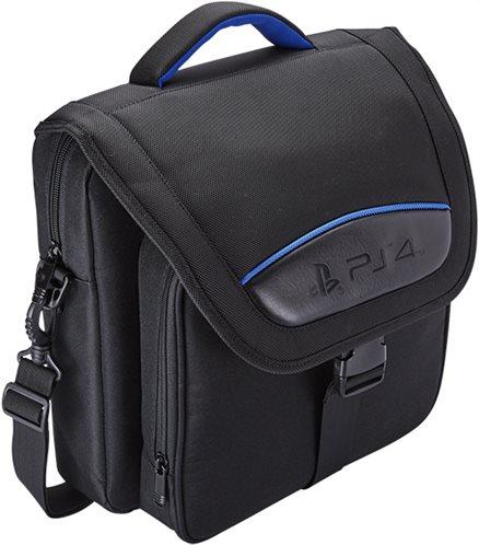 PS4 BIG BEN CONSOLE OFFICIAL BAG V.2
