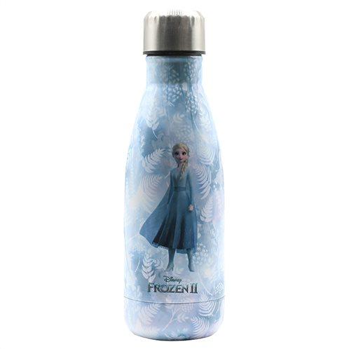 PURO Μπουκάλι Disney Frozen Elsa 500ml