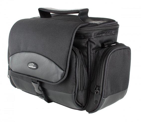 ESPERANZA τσάντα για φωτογραφική μηχανή ET147 20.5 x 9.5 x 15cm